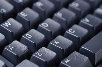 30 phím tắt thật nhanh dùng cho IE, Firefox và Google Chrome