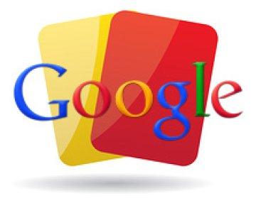 Google Sandbox và Google Penalty là gì ? làm thế nào khi bị dính