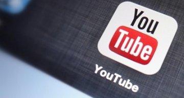 Làm thế nào để trở thành một YouTube Partner chuyên nghiệp