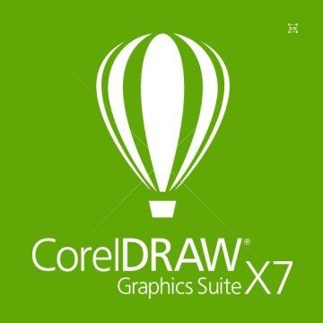 Làm quen với các phím tắt trong Corel Draw