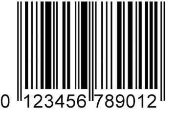 UPC code là gì ?