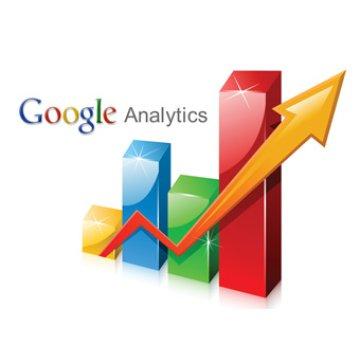Hướng dẫn đăng ký Website vào công cụ Google Analytics