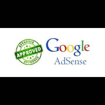 Quy tắc đăng ký nội dung của google adsense