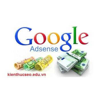 Những quy tắc quan trọng khi đăng ký Google Adsense