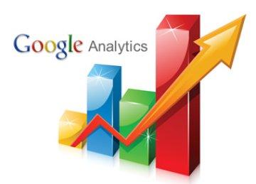 Hướng dẫn đăng ký và quản lý nhiều Website trên một tài khoảng Google Analytics