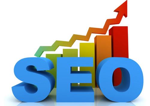 Các tiêu chuẩn quan trọng để đăng ký Google Adsense thành công